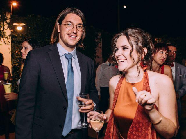 La boda de Adrián y Laura en Valencia, Valencia 94