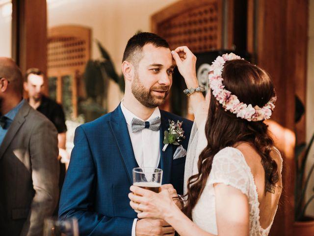 La boda de Albert y Laura en Odena, Barcelona 24