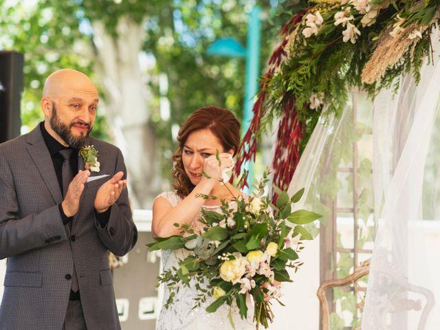 La boda de Julio y Yolanda en Zaragoza, Zaragoza 14