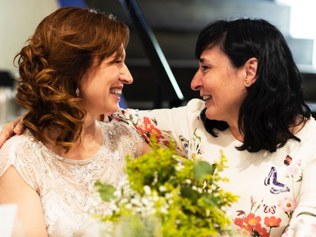 La boda de Julio y Yolanda en Zaragoza, Zaragoza 48