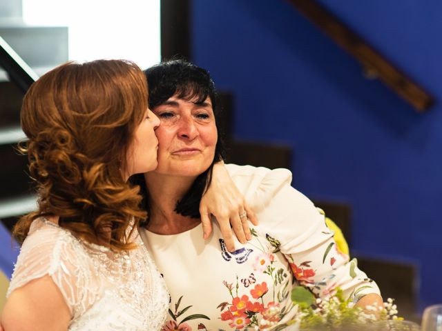 La boda de Julio y Yolanda en Zaragoza, Zaragoza 49