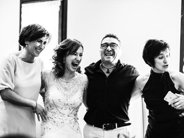 La boda de Julio y Yolanda en Zaragoza, Zaragoza 52