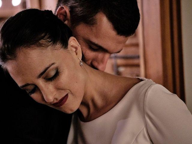 La boda de Íñigo y Ana en Boadilla Del Monte, Madrid 20