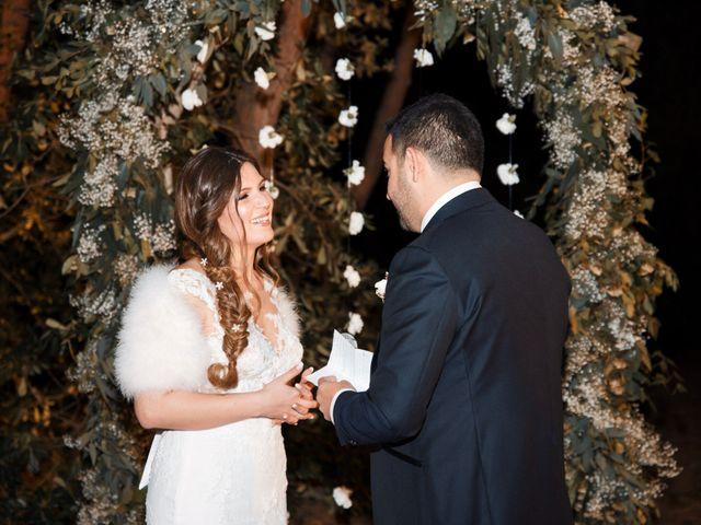 La boda de Alejandro y Naila en Gava, Barcelona 72