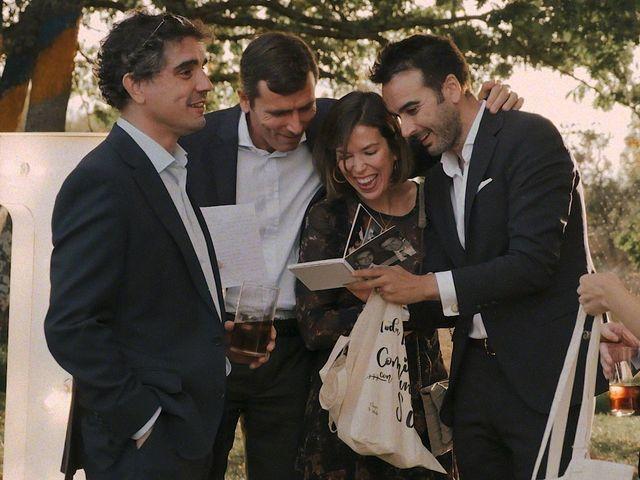 La boda de Nacho y Elena en León, León 7
