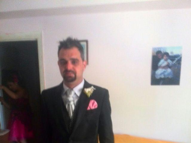 La boda de Javier  y Cristina en Valladolid, Valladolid 4