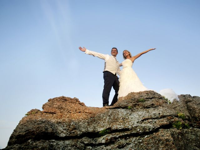 La boda de Pablo y Jessy en Villaviciosa, Asturias 56