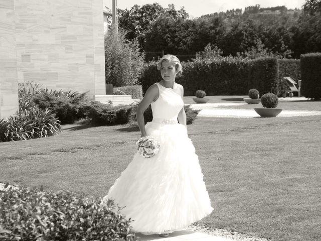 La boda de Pablo y Jessy en Villaviciosa, Asturias 37