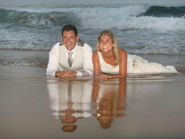 La boda de Pablo y Jessy en Villaviciosa, Asturias 66