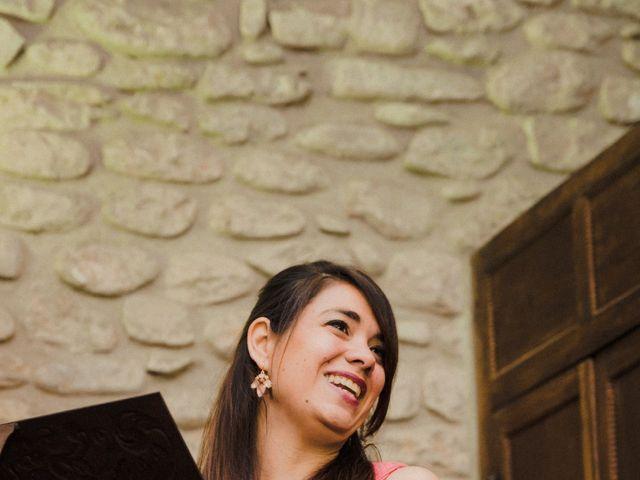 La boda de Aitor y María en Bilbao, Vizcaya 65