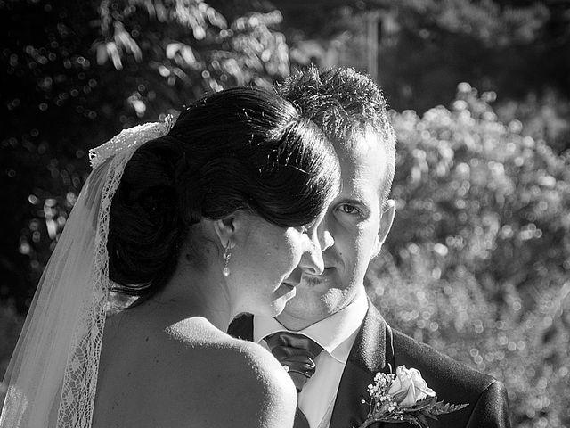 La boda de David y Tamara en Chiclana De La Frontera, Cádiz 13