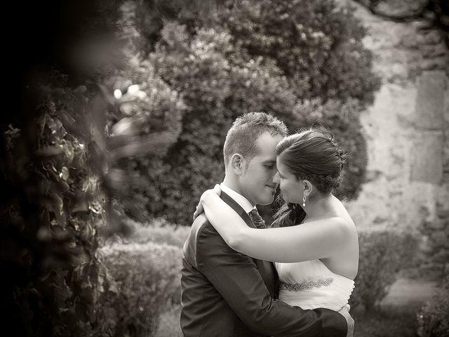 La boda de David y Tamara en Chiclana De La Frontera, Cádiz 17