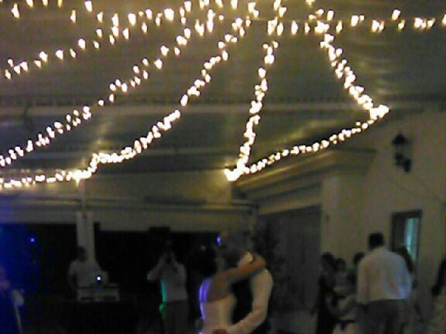 La boda de Joaquín  y Cinta en Huelva, Huelva 3