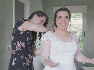 La boda de Marta y Ramiro 3