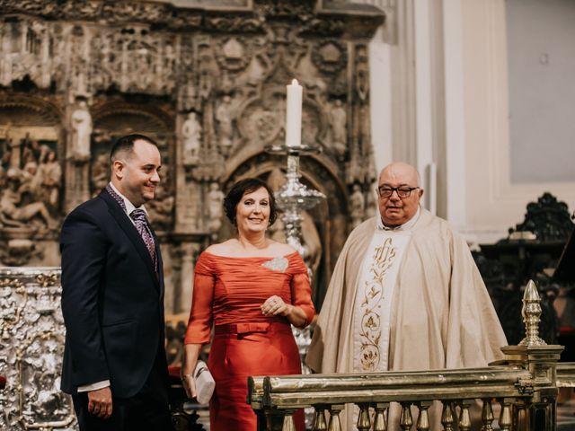 La boda de Aitor y Jéssica en Zaragoza, Zaragoza 20