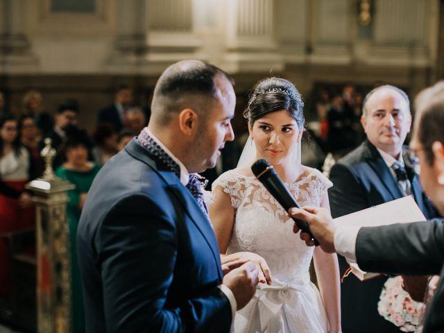 La boda de Aitor y Jéssica en Zaragoza, Zaragoza 21