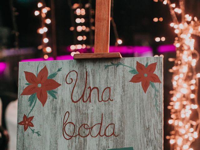 La boda de Aitor y Jéssica en Zaragoza, Zaragoza 2