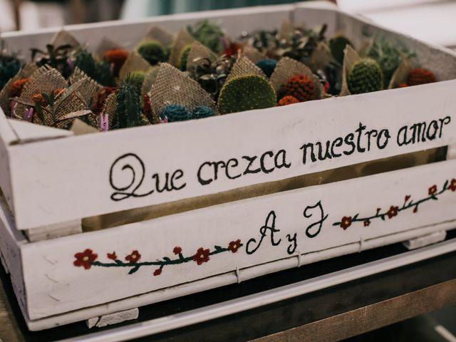 La boda de Aitor y Jéssica en Zaragoza, Zaragoza 34