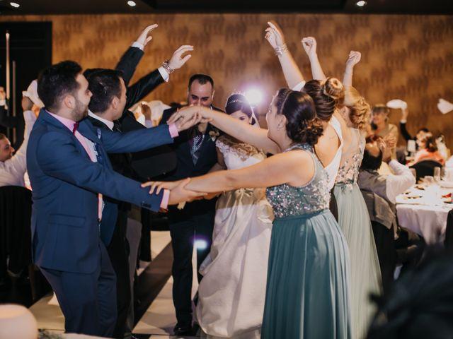 La boda de Aitor y Jéssica en Zaragoza, Zaragoza 52
