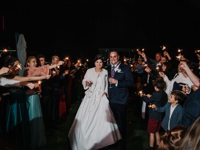 La boda de Aitor y Jéssica en Zaragoza, Zaragoza 62