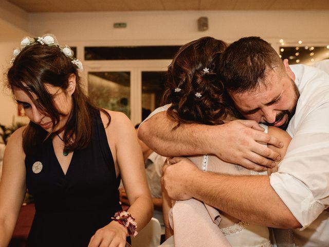 La boda de Noel y Miriam en Vilassar De Mar, Barcelona 16