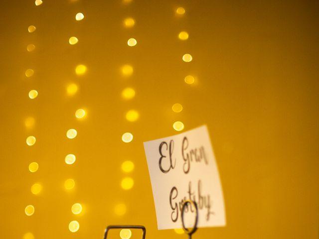 La boda de Paco y Elena en Chipiona, Cádiz 11