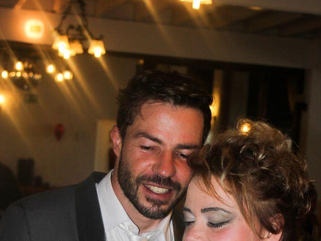 La boda de Alejandro y Leticia en Sant Josep De Sa Talaia/sant Josep De La, Islas Baleares 24