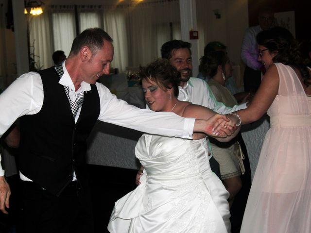 La boda de Alejandro y Leticia en Sant Josep De Sa Talaia/sant Josep De La, Islas Baleares 26