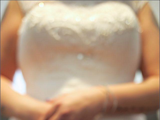 La boda de David  y Bea  en Arganda Del Rey, Madrid 6