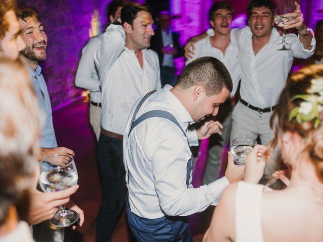 La boda de Borja y Lory en Las Palmas De Gran Canaria, Las Palmas 93