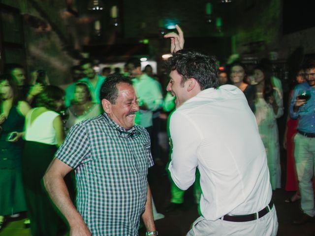 La boda de Borja y Lory en Las Palmas De Gran Canaria, Las Palmas 101