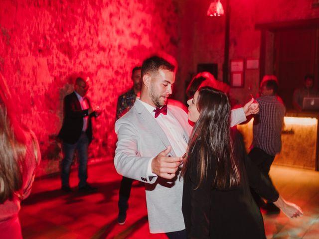 La boda de Borja y Lory en Las Palmas De Gran Canaria, Las Palmas 106