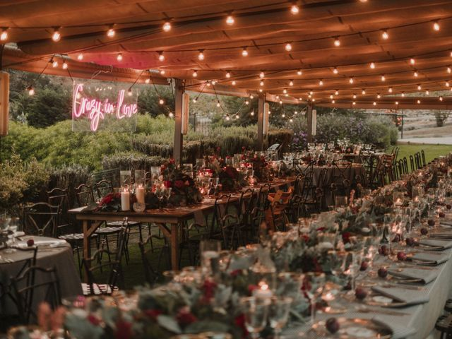 La boda de Borja y Lory en Las Palmas De Gran Canaria, Las Palmas 2