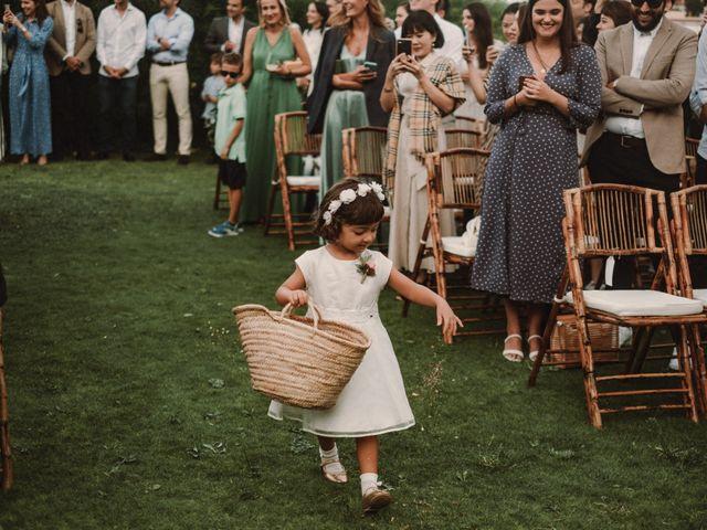 La boda de Borja y Lory en Las Palmas De Gran Canaria, Las Palmas 64