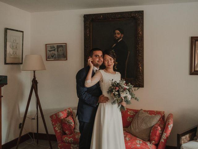 La boda de Borja y Lory en Las Palmas De Gran Canaria, Las Palmas 30