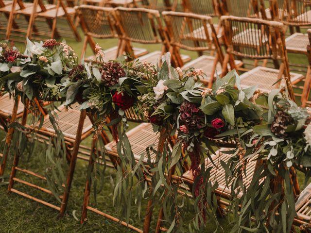 La boda de Borja y Lory en Las Palmas De Gran Canaria, Las Palmas 67