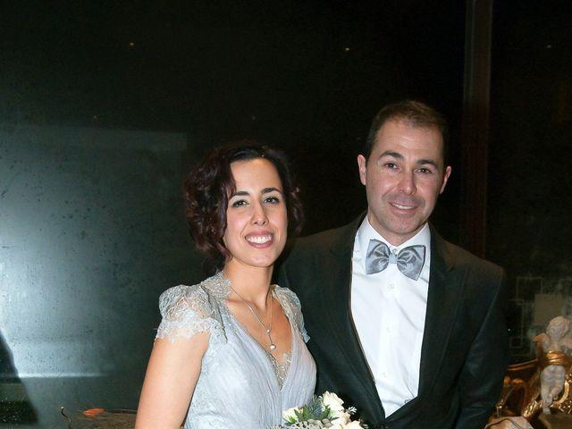 La boda de David y Patricia en Burgos, Burgos 30