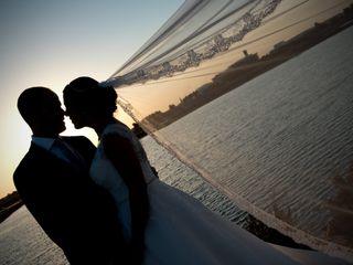 La boda de Raquel y Jose 2