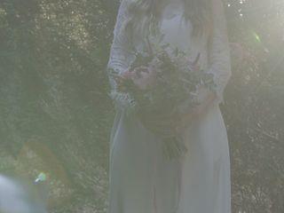 La boda de Elena y Álvaro 3