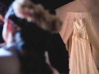 La boda de Lucia y Fran 2