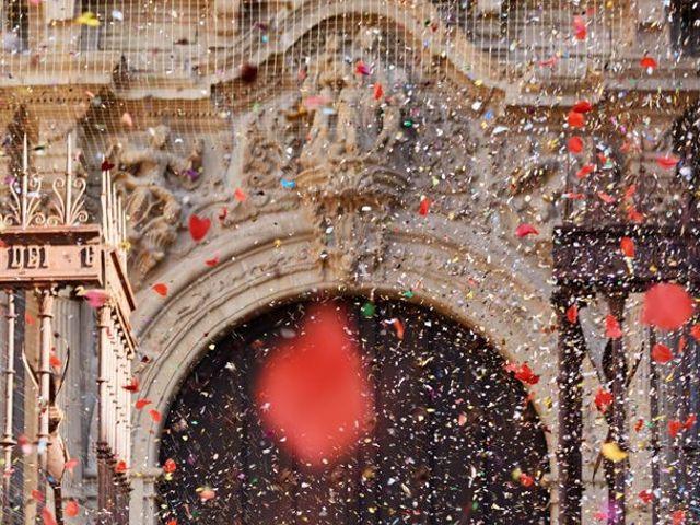 La boda de Alberto y Nuria en Logroño, La Rioja 19