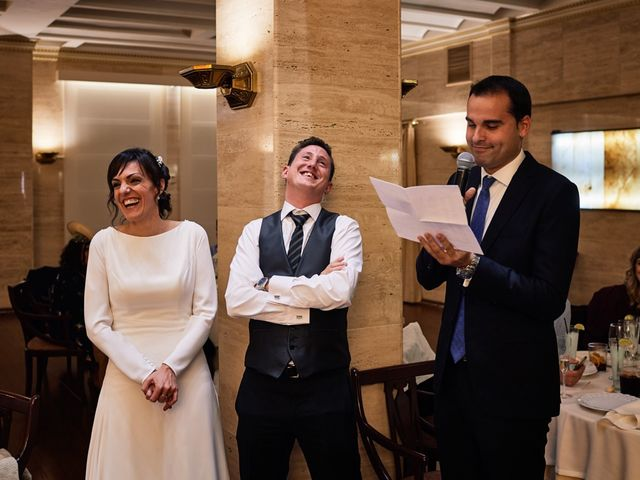 La boda de Alberto y Nuria en Logroño, La Rioja 26