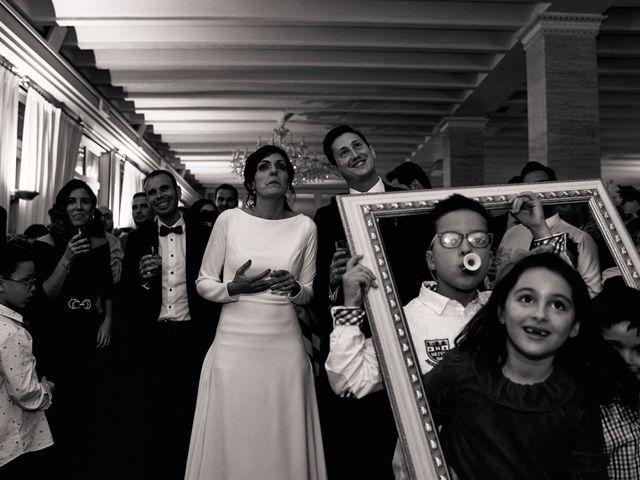 La boda de Alberto y Nuria en Logroño, La Rioja 30