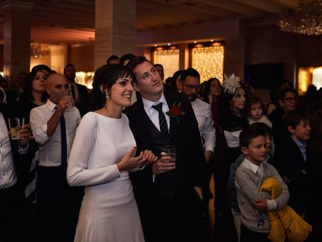 La boda de Alberto y Nuria en Logroño, La Rioja 31