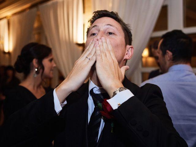 La boda de Alberto y Nuria en Logroño, La Rioja 35