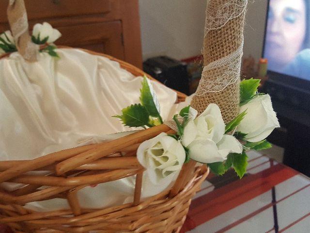 La boda de Jose manuel y Lourdes en Palma De Mallorca, Islas Baleares 13