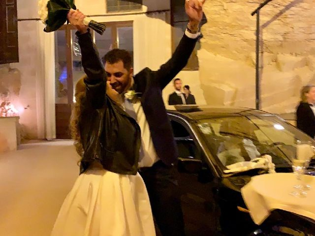 La boda de Jose manuel y Lourdes en Palma De Mallorca, Islas Baleares 18