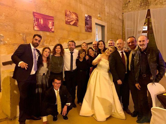 La boda de Jose manuel y Lourdes en Palma De Mallorca, Islas Baleares 20
