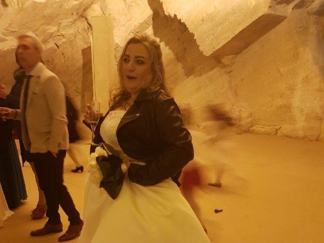 La boda de Jose manuel y Lourdes en Palma De Mallorca, Islas Baleares 21