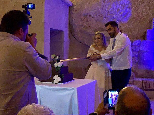 La boda de Jose manuel y Lourdes en Palma De Mallorca, Islas Baleares 25